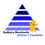 Sudbury Manitoulin Children's Foundation – smcf.com